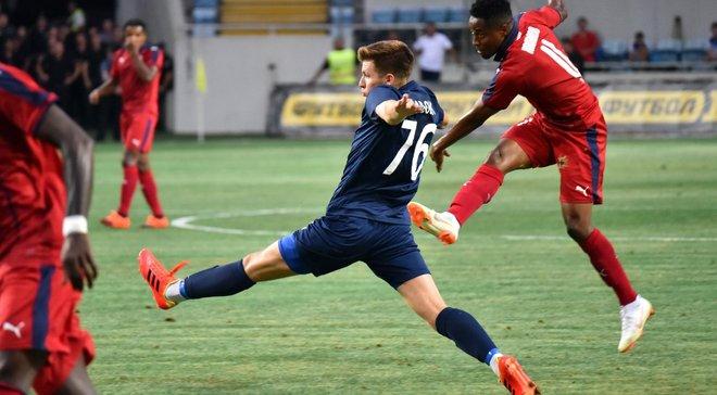 Бордо – Маріуполь: анонс матчу кваліфікації Ліги Європи