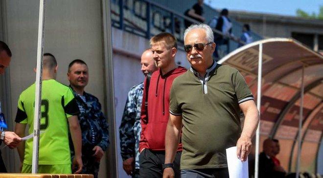 """Рафаилов: Фонсек очень много, мы даже видели портвейн """"Фонсека"""""""