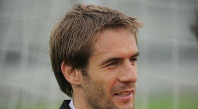 Девіч забив за Сабах в другому матчі поспіль