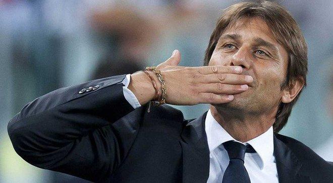 Власник Лідса був готовий платити Антоніо Конте 20 млн фунтів на рік