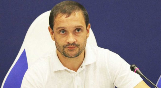Санжар: Нам не хватает трех футболистов группы атаки