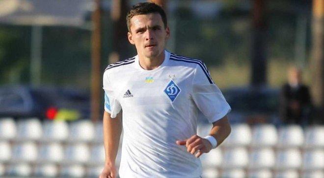 Андриевский: Поле в матче с Черноморцем было ужасным, но оно одинаково для обеих команд