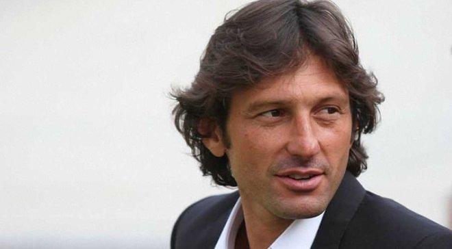 Леонардо: У поразці Мілана є й позитивні моменти