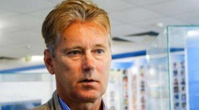Буряк: Если Динамо удастся забить Аяксу быстрый гол, то все реально