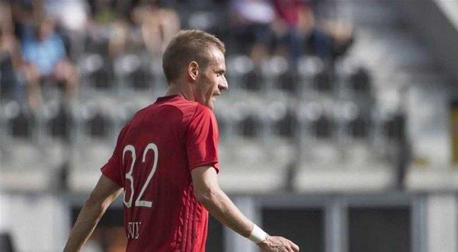 Чорноморець міг підписати Девіча та Михалика, – FootballHub