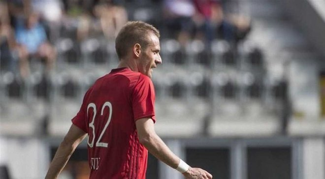 Черноморец мог подписать Девича и Михалика, – FootballHub