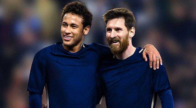 Неймар хотів би повернутись у Барселону – Бартомеу поставив бразильцеві ультиматум, – ЗМІ