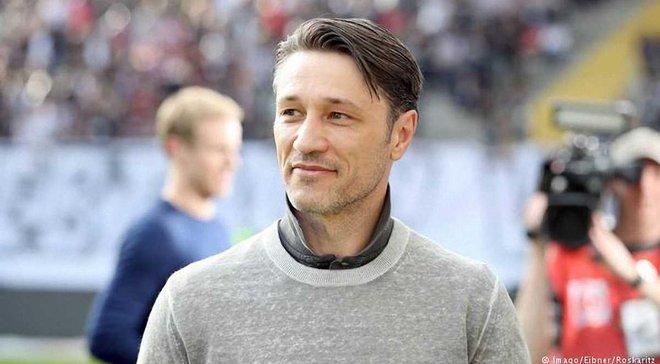 Ковач: Баварія – фаворит групи, але ми повинні викластись на 100%
