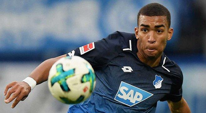 Хоффенхайм – Фрайбург: соперник Шахтера еще в первом тайме потерял трех защитников из-за травм