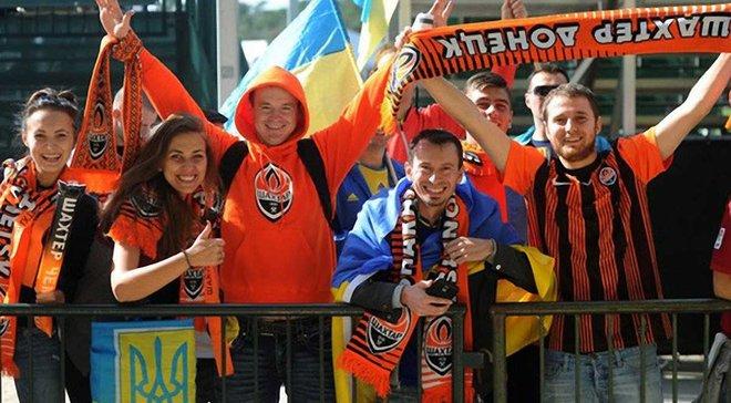 """""""Кобзон продолжает собирать друзей"""", – фанаты Шахтера отреагировали на смерть Захарченко"""