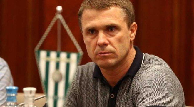 Ференцварош Реброва втратив перемогу над Відеотоном