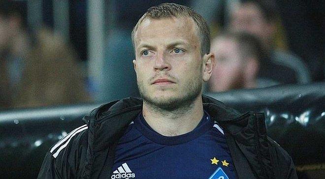 Гусев подтвердил, что получит работу в Динамо