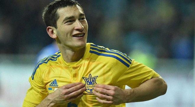 Степаненко: Давайте не ділити збірну Україну на Шахтар і Динамо, у нас єдина команда