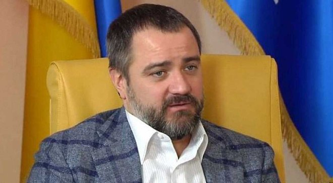 Україна може залишитись без підтримки в Харкові, – Павелко прокоментував інцидент з фанатами у Чехії
