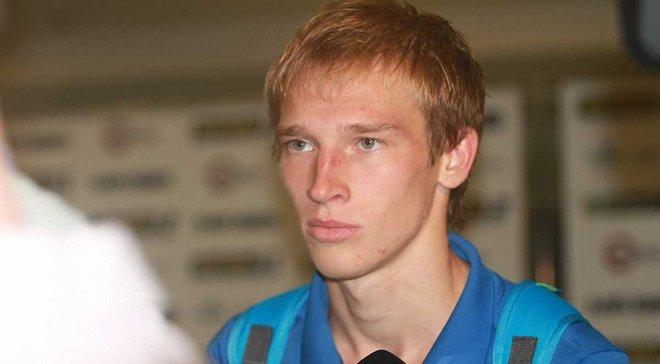 Лучкевич: Для збірної України U-21 кожна гра, як остання