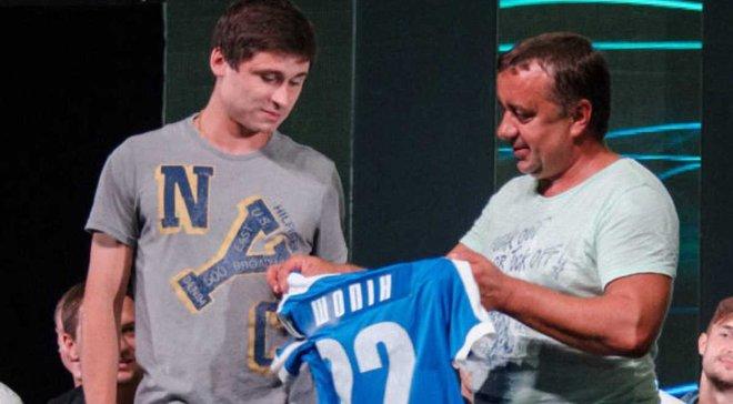 Двох гравців Миколаєва вигнали з клубу за вживання алкоголю, – ЗМІ