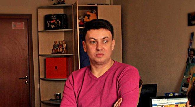 Цыганык: Сборная Украины начинает находить те настройки, которых не хватало в прошлом году