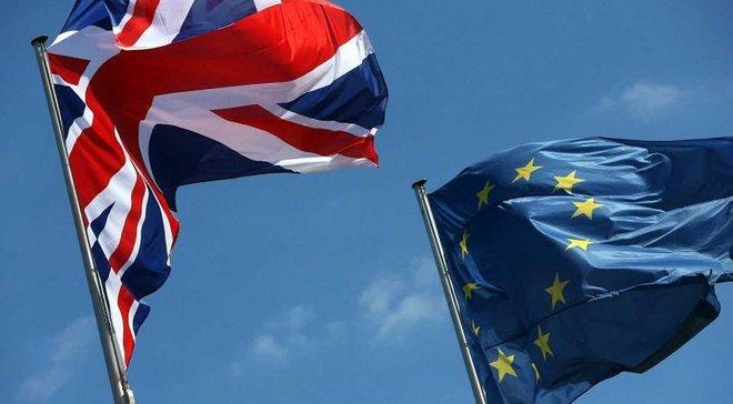 АПЛ обсуждает правила подписания иностранцев после Брексита