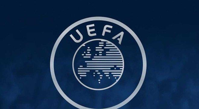 УЄФА може прийняти рішення про відміну правила виїзного голу до жовтня
