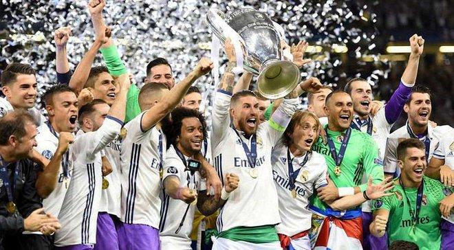 УЄФА планує проводити третій європейський клубний турнір з 2021 року