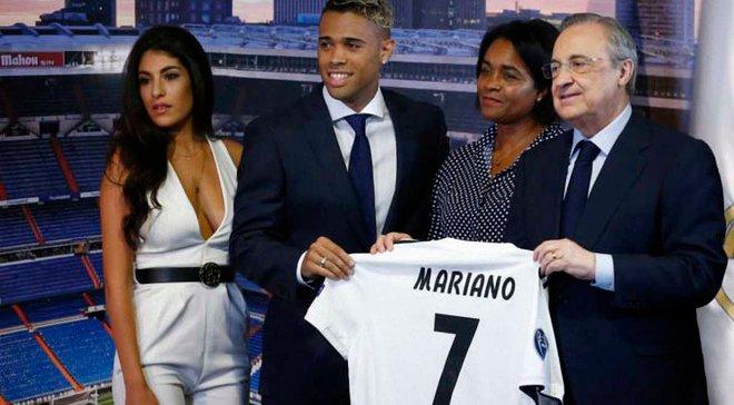 Нові Роналду в Реалі – 8 людей, які замінили Кріштіану в усьому