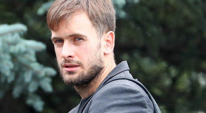 В Росії отруїли активіста, який вибіг на поле під час фіналу ЧС-2018
