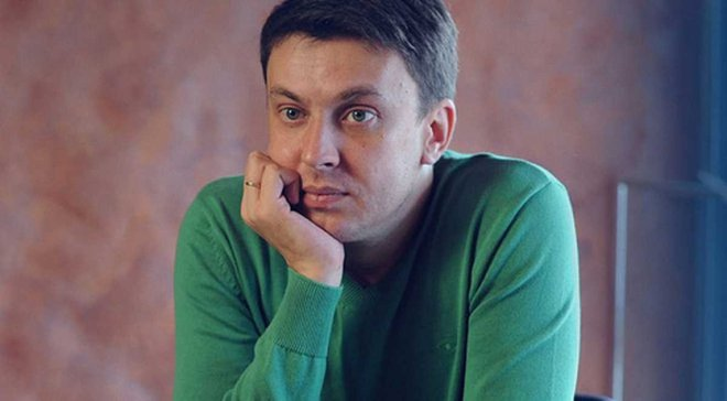 Циганик: Міжнародна пауза повинна була піти на користь Динамо