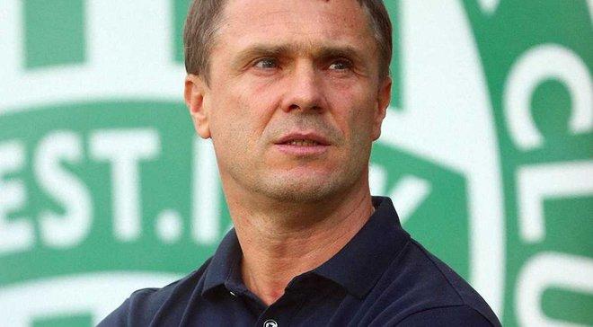 Петряк голом приніс перемогу Ференцварошу Реброва в битві за лідерство
