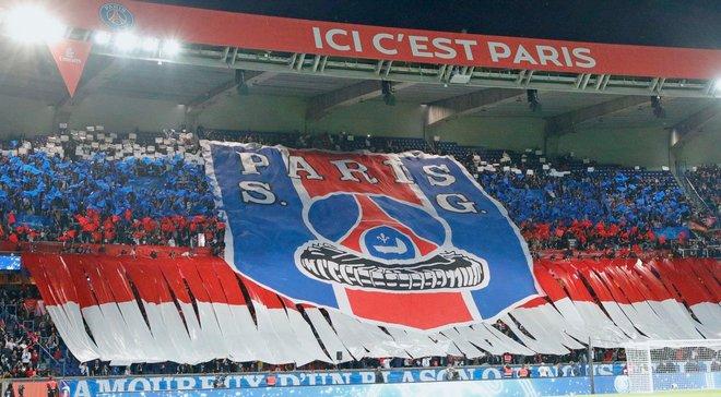 УЕФА рассмотрит дело ПСЖ и финансового фэйр-плей 19 сентября