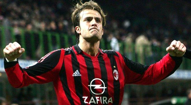 Джилардіно вирішив завершити кар'єру футболіста