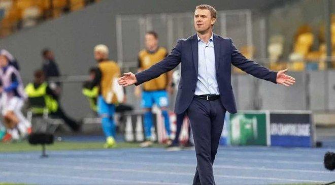 Ференцварош Реброва и Петряка пробился в следующий раунд Кубка Венгрии