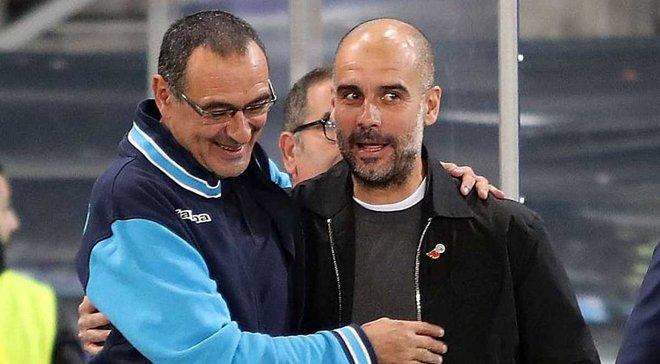Педро порівняв Челсі з Барселоною Гвардіоли