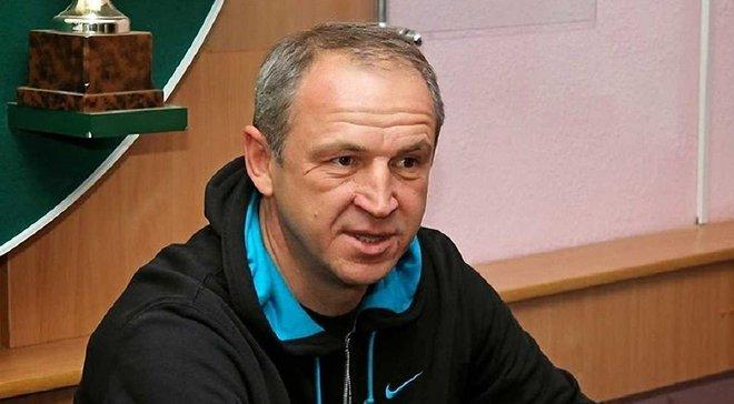 Рябоконь: После второго гола Динамо прорвало