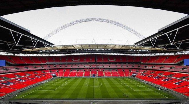 Уэмбли приобретет владелец Фулхэма и будет проводить там матчи американского футбола – FA согласовала условия соглашения