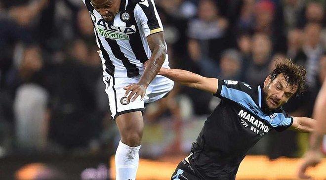 Ювентус не помітив Болонью, розгромні перемоги Наполі та Роми: 6-й тур Серії А, матчі середи