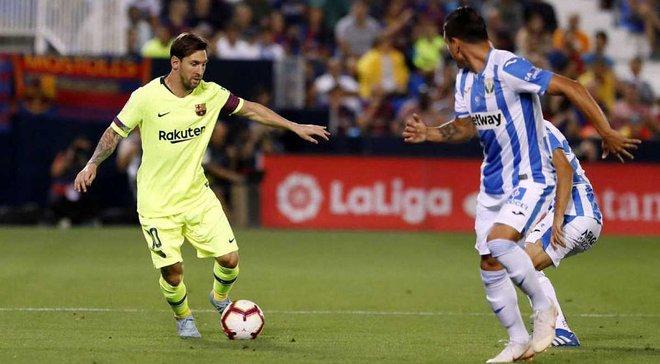Головні новини футболу 26 вересня: Динамо перемогло Маріуполь, фіаско Барселони, Реала та Ліверпуля
