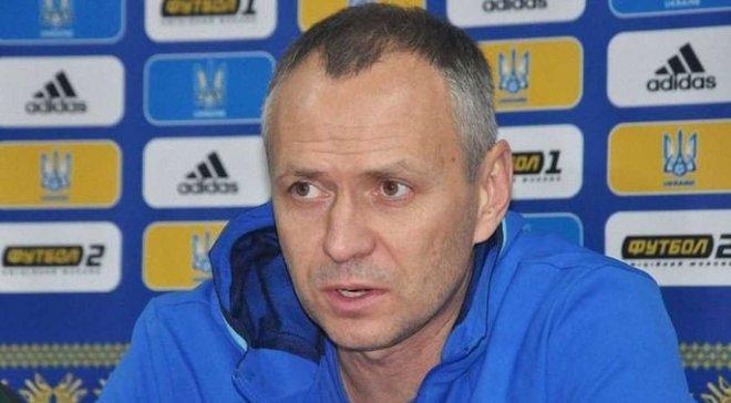 Головко: Динамо в матче против Мариуполя везло, хозяева проиграли по счету, но не по игре