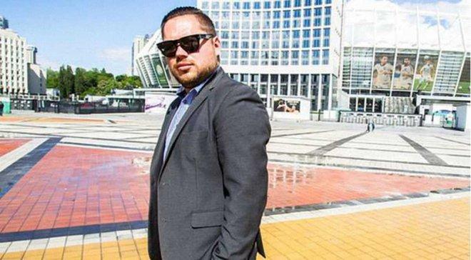 Панков: Возможно, украинец скоро появится в Монако