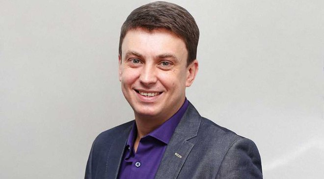 Цыганик: Еврокубковой весны в Украине не будет