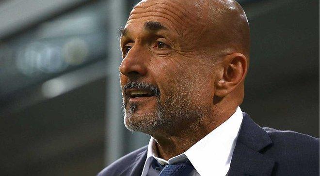 Интер потерял 18 млн евро в сезоне 2017/18 и будет иметь обязанности из-за нарушения финансового фэйр-плей
