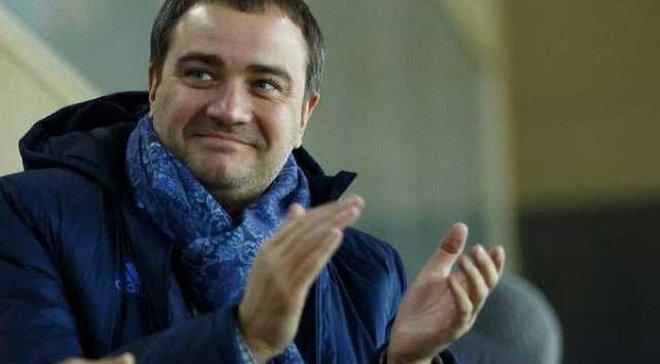 """""""Неприятно, когда тебя поймали за руку"""", – швейцарский журналист рассказал о расследовании относительно Павелко"""
