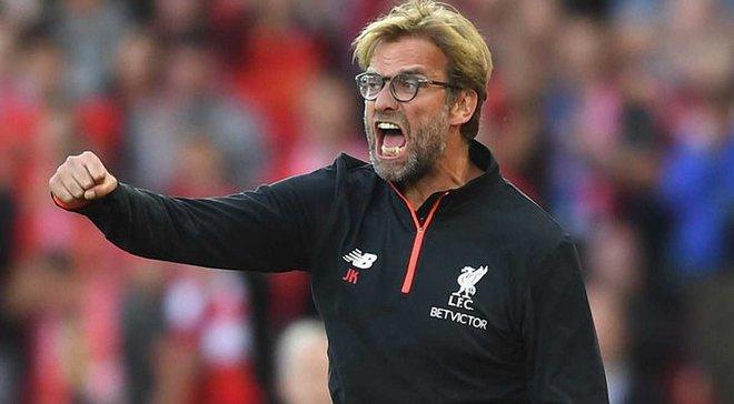 Клопп: Ліверпуль хоче завдати Челсі удар у відповідь
