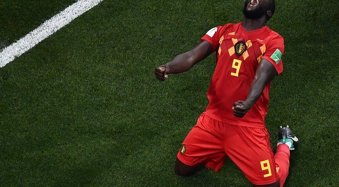 Лига наций: Бельгия вырвала победу у Швейцарии, Австрия одолела Северную Ирландию