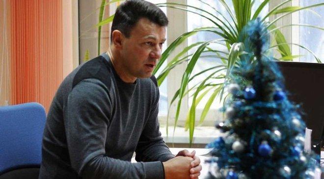 Україна – Чехія: директор ОСК Металіст розповів, у якому стані газон перед матчем Ліги націй