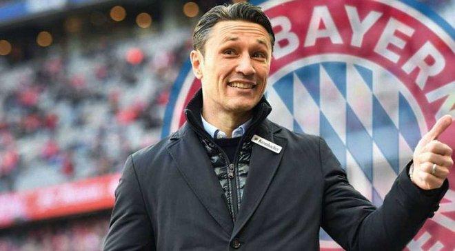Ковач увеличил физические нагрузки на подопечных – игроки Баварии недовольны тренером