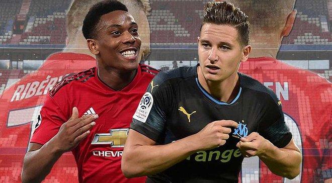 Соперник Шахтера и еще 3 звезды – Бавария собирается обновить крылья и уже подготовила трансферный бюджет