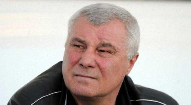 Демьяненко: У сборной Чехии психологический подъем после победы над Словакией
