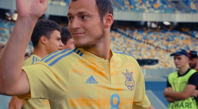 """""""Хочу поблагодарить всех тех, кто защищает целостность нашего государства"""", – Зозуля поздравил с Днем защитника Украины"""