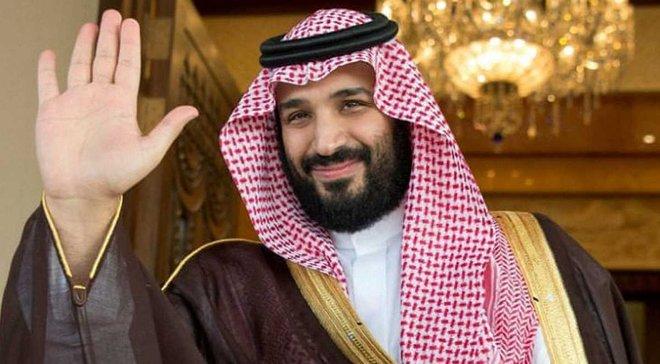 Манчестер Юнайтед может купить миллиардер из Саудовской Аравии