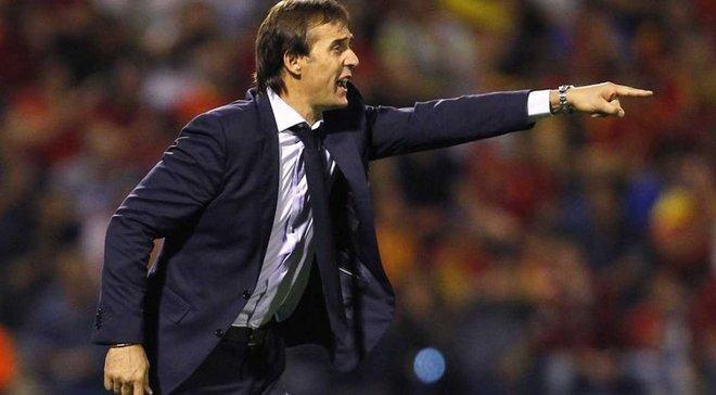 «Реал» начал переговоры сАнтонио Конте